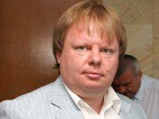 Официальных отказов от проведения фестивалей в Крыму не поступало, – Черняк