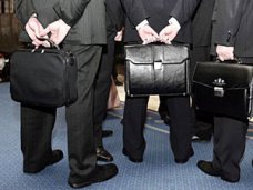 В Крыму проведут курсы для госслужащих