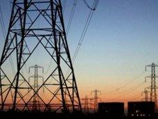 «Укрэнерго» подтвердил необходимость ограничения энергонагрузки в Крыму