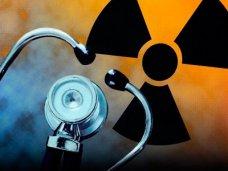 «Росатом» организует поставки медицинских радиоизотопов в Крым