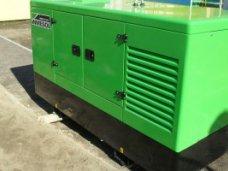 Предприятия Ялты получили 27 генераторов