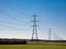 В Крыму отменили графики аварийных отключений электроэнергии