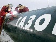 «Крымгаз» провел реконструкцию газопроводов