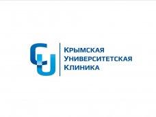 Университетская клиника Крыма получила нового руководителя