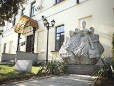Парламент Крыма отменил решение о ликвидации КРИППО