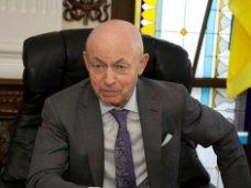 Власти Крыма способствуют возобновлению работы банков на полуострове