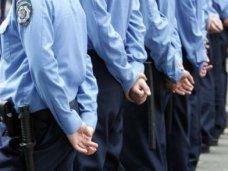 В Крыму создали совместные группы для обеспечения общественного порядка