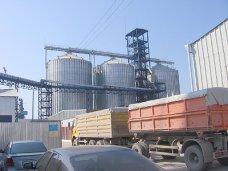 В Крыму национализировали предприятия агропромышленного комплекса