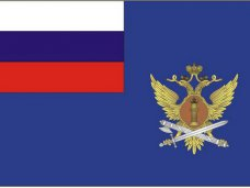 В Крыму и Севастополе создадут управления ФСИН России