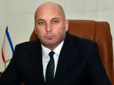 В МВД Крыма призвали сообщать о коррупционерах в милиции