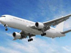Авиаперелеты между Крымом и российскими городами подешевеют