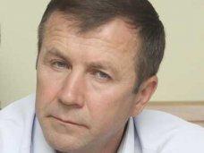 Рескомприроды Крыма станет министерством с расширенными полномочиями