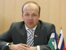 В Крыму создадут экономическую зону с особыми полномочиями