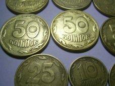 Монеты в Крыму должны приниматься без ограничений, – НБУ
