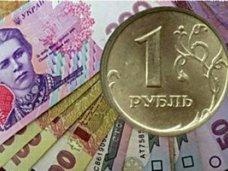 В Феодосии за проезд в транспорте можно платить двумя валютами