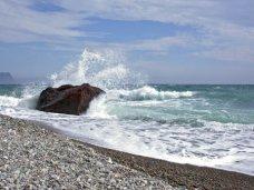 Спасатели проверят пляжи Крыма перед курортным сезоном