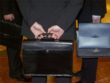 Госслужащих Крыма начали обучать основам законодательства России