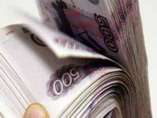 Городской бюджет Евпатории утвердили в рублях