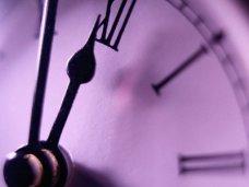 Учреждения Большой Феодосии будут начинать работу на час позже