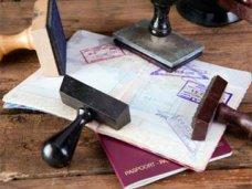 Для получения российского паспорта в Крыму не обязателен штамп о прописке