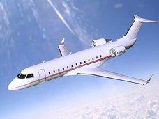 Власти Ульяновской области помогут Крыму наладить авиасообщение с Россией