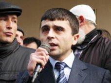 Меджлис делегировал кандидатов на ключевые должности в органы власти Крыма