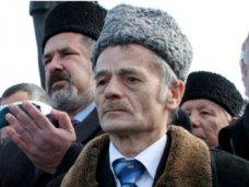 Джемилев потерял влияние над Курултаем крымских татар, – эксперт