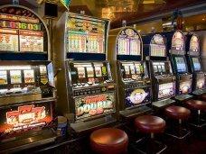 На севере Крыма закрыли подпольное казино