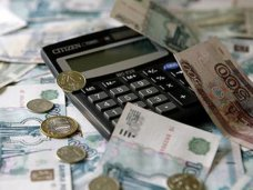 В Крыму поднимут зарплаты бюджетникам