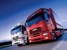 Крымские перевозчики грузов получат разрешительные документы по упрощенной схеме