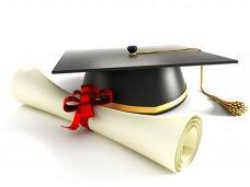 В Крыму предложили создать федеральный университет