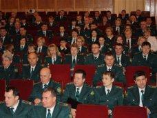 Крымские таможенники прослушают лекции по российскому законодательству