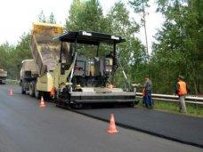 В Крыму и Севастополе продолжат ремонт и строительство дорог