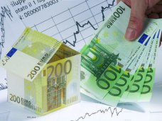 Недвижимость в Крыму к лету подорожает на 10-15%