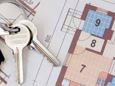 В Крыму цены на аренду недвижимости останутся прежними, – эксперт