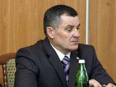Заместителя мэра Феодосии отправили в отставку