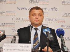 В Крыму модернизируют лифтовое хозяйство