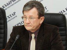 Педагоги Крыма получат 1,5 тыс. сборников законов о сфере образования РФ