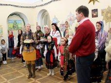 К курортному сезону музеи Евпатории откроют новые выставки