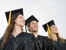 Федеральный вуз Крыма объединит более 30 тыс. студентов