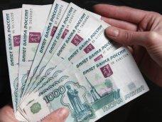 В Крыму четыре банка открывают счета в рублях