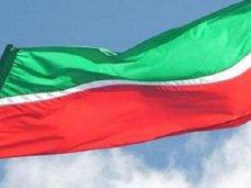 В Крыму создали представительство президента Татарстана
