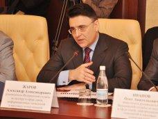 Крымские СМИ должны пройти перерегистрацию до января 2015 года