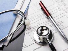 Для модернизации сферы здравоохранения Крыма необходимо 4 млрд. рублей