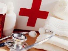 В Крыму начнут работу по лицензированию медицинских учреждений