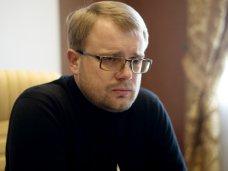 В Крыму в переходный период пообещали сохранить все СМИ