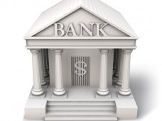 Президент России подписал закон о функционировании финансовой системы Крыма