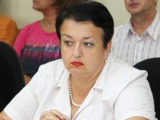 В этом году в Крыму 955 льготников получат оздоровительные путевки