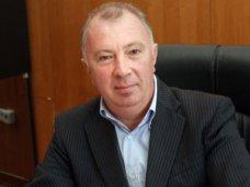 В Ялте назначили нового заместителя городского головы