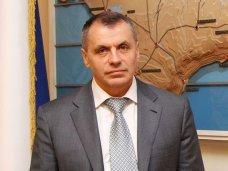 Кредитный рейтинг Крыма был понижен из политических соображений, – спикер РК